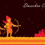 Amazing Dussehra Coupons, Offers & Deals
