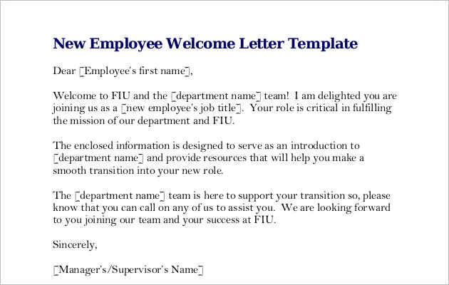 write up forms for employees pdf