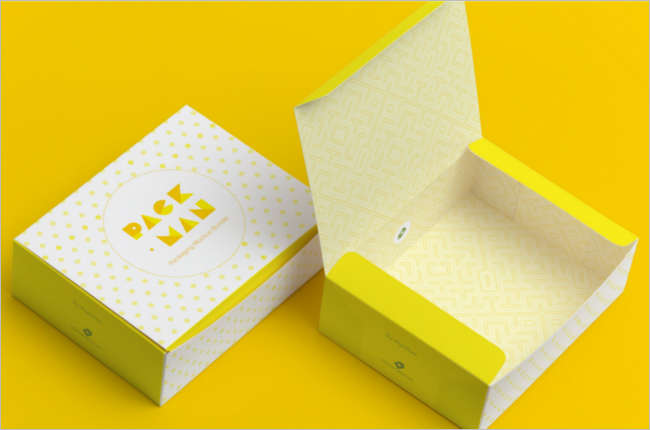 PSD-Rectangular-Food-Box-Design