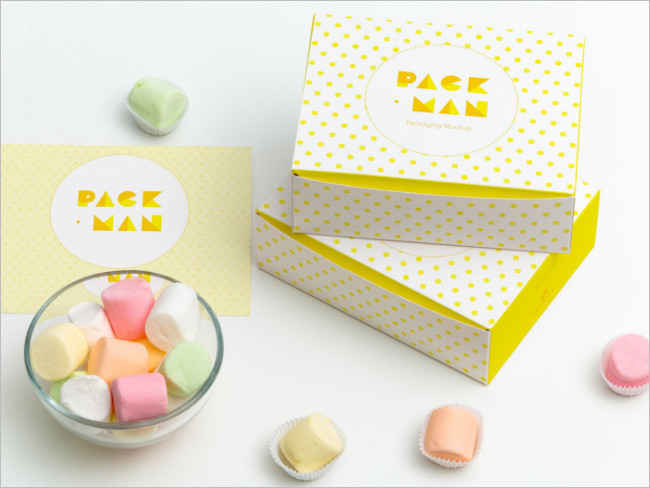 Two-Stacked-Paper-Box-Mockups-for-Packaging-