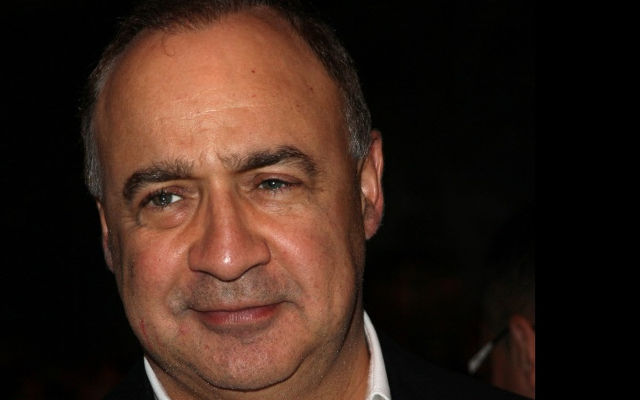 Leonard Blavatnik Quotes on Business, Success & Power