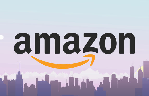 Amazon Coupons, Promo codes