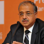 Country's Richest Person Dilip Shanghvi Quotes