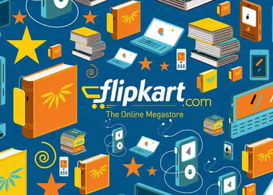 Flipkart Coupons, Offers