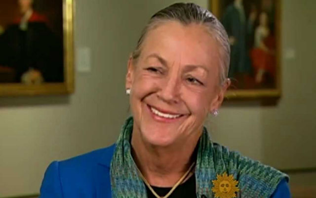 Second Wealthiest Woman on Earth Alice Walton Quotes