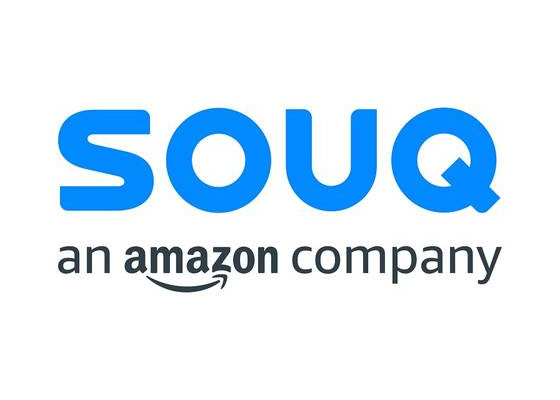 Souq Coupons, Offers