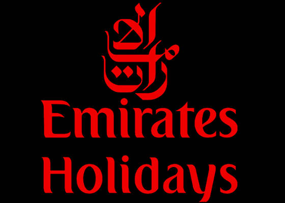 Emiratesholidays Coupons