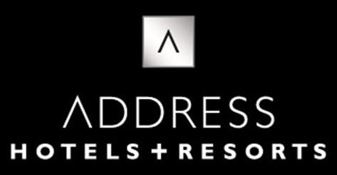 Address Hotels Coupons, Offers & Discount Coupons