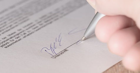 Best Lease Termination Letter Templates