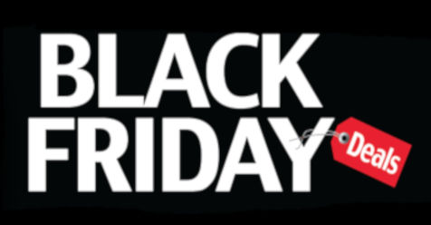Black Friday WordPress Deals & Offers 2018