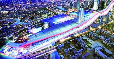 The Dubai Mall Special Coupons, Offers for 2018