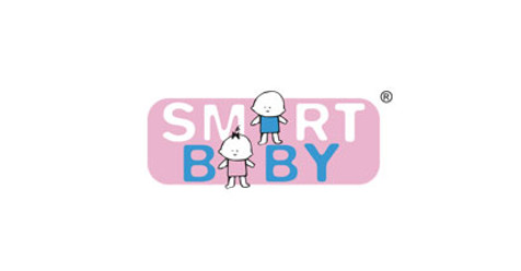 smart baby coupons