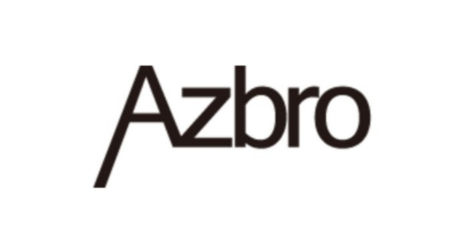 Azbro Coupons, Offers & Promo Codes 2018