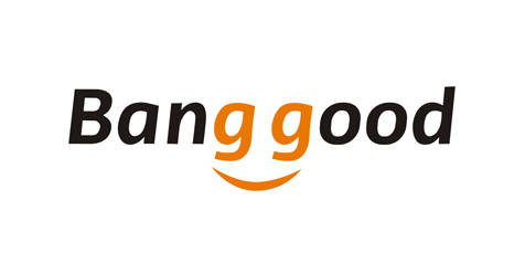 Banggood Coupons, Offers & Promo Codes 2018