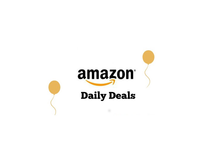 Amazon Half Price Sale – Grab the Best Products Today