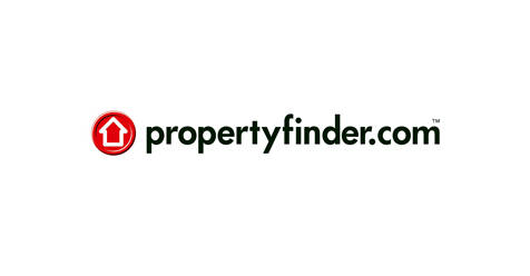 Propertyfinder coupons