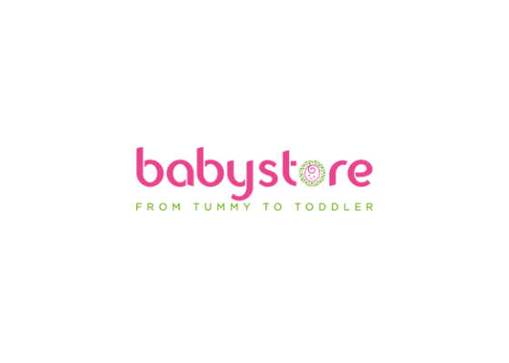 babystore coupons