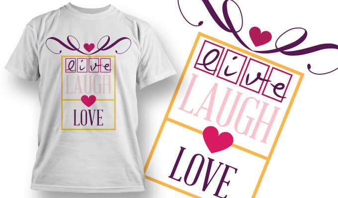 14th Feb Happy Valentine Special Tshirt Vector