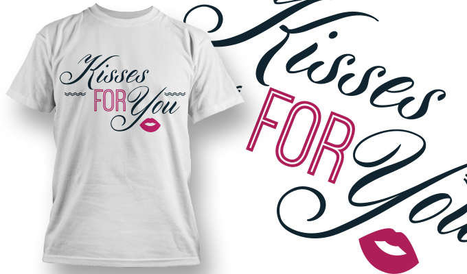 Love expressing special tshirt design printable