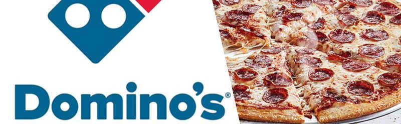 Domino's UAE Coupons & Promo Codes – March 2019