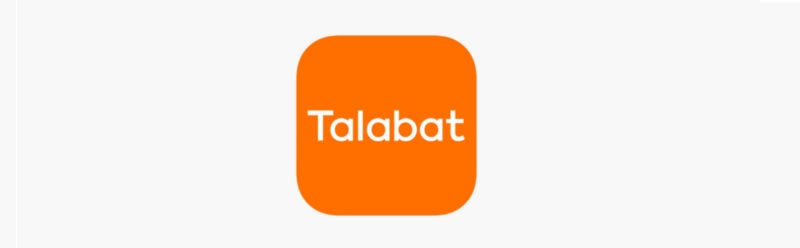 taabat coupons & offers