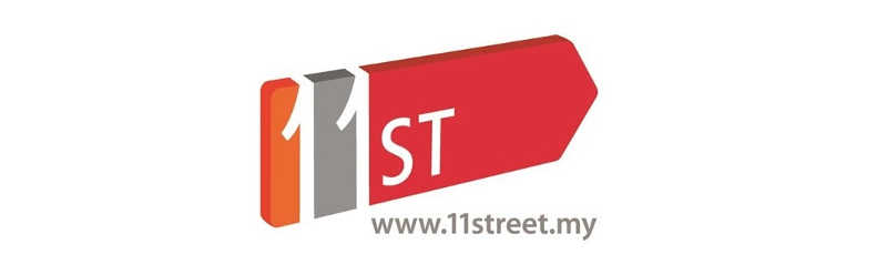 11street featured image