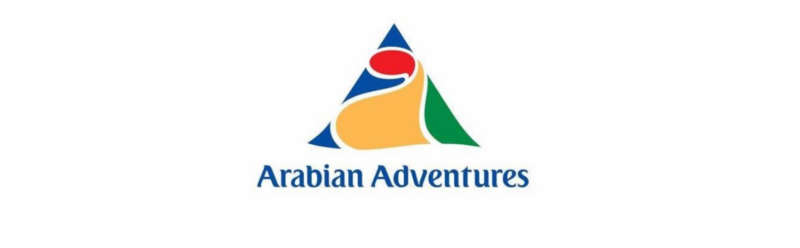 Arabian Adventures Coupons: 40% Off on Activity Bookings