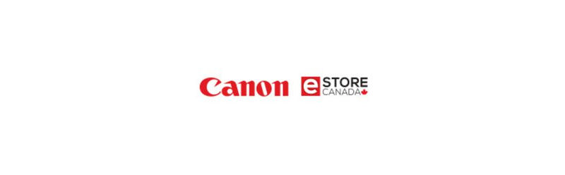 Canon Coupons, Promo Codes UAE March 2019