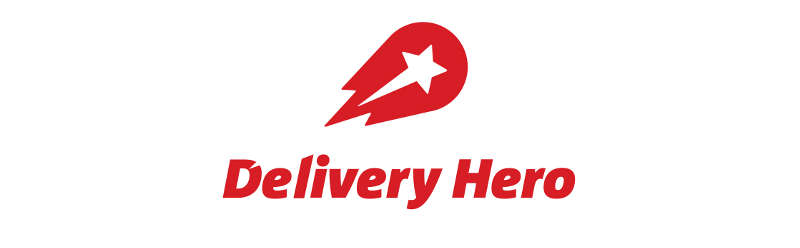 Delivery Hero Coupons, Offers