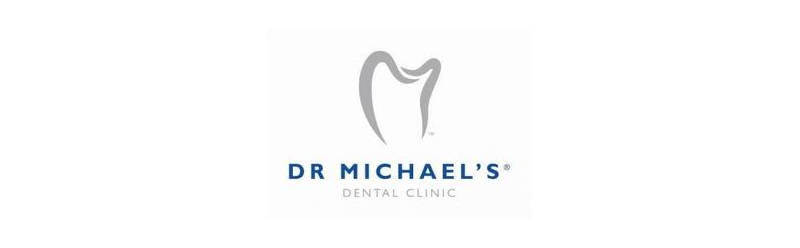 Dr. Michaels Clinic Coupons, Offers March 2019