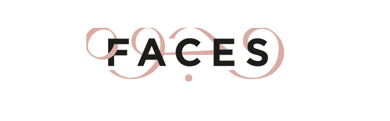 faces site offer