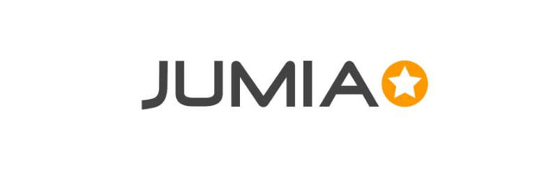 Jumia Coupons Egypt March 2019