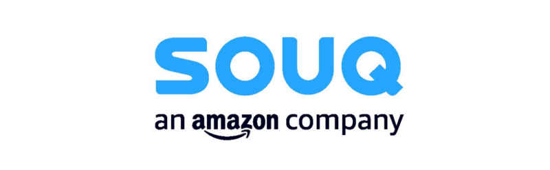 Souq Coupons & Promo Codes: 82% Off Coupo Code, 2019