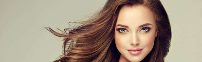Top 3 Online Beauty Stores in Philippines