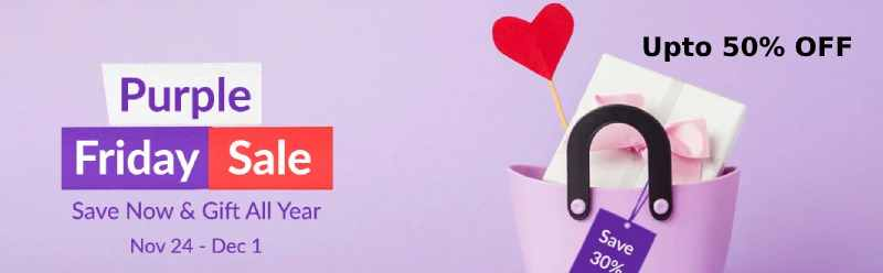 Joi Gifts Coupon Codes