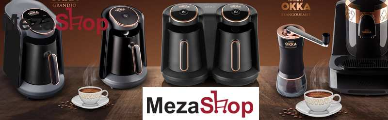 Mezashop coupon codes