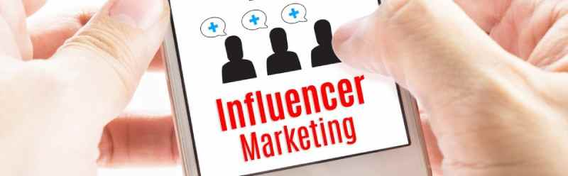 Influencer Marketing in Egypt