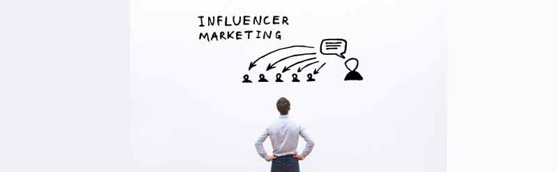 Influencer marketing tips, suggestions