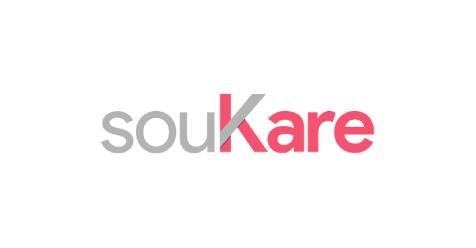 Soukare Coupons, Offers & Promo Codes