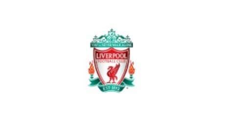 Liverpoolfc Coupons
